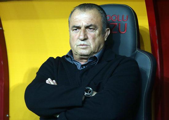 Galatasaray, yeni sezon transfer planlamasını yaptı