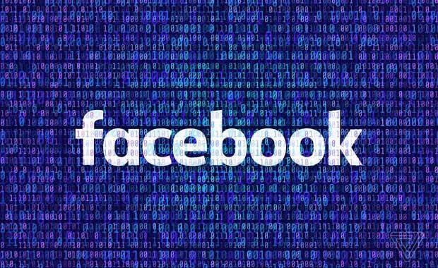 Facebook'tan şifre açıklaması: Saklıyoruz