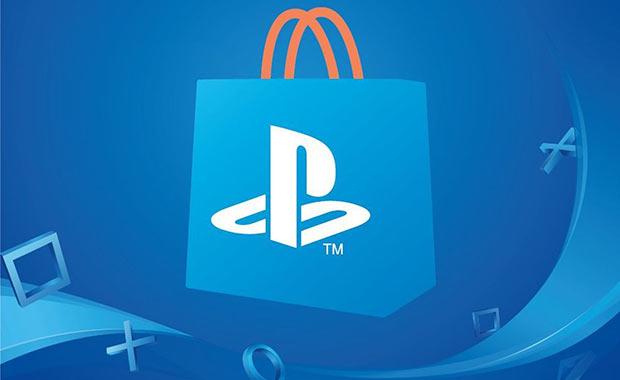 Sony'den Playstation oyunlarına büyük indirim!