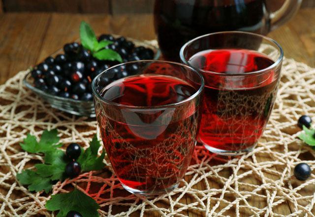 Kanser riskini azaltan 7 besin