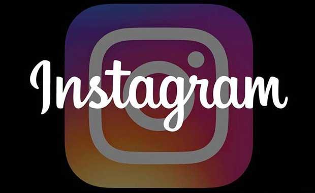 Instagram uygulamasını kapatıyor!