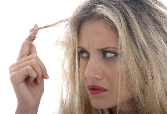 Saçlarınızda detoks etkisi yaratacak tarifler