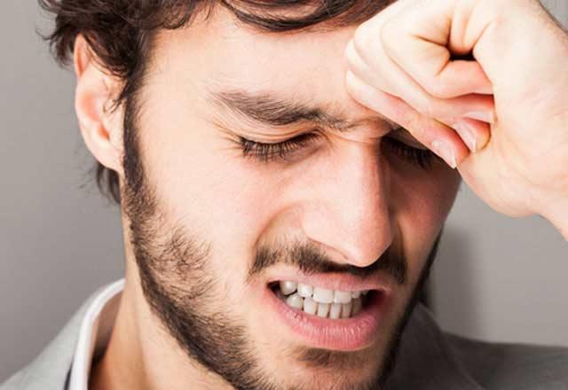 Migren atakları ve baş ağrısına iyi gelen doğal yöntemler