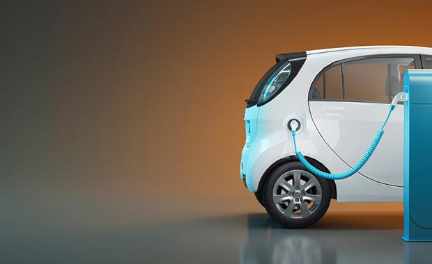 Elektrikli otomobil mi yoksa hibrit mi? İşte merak edilenler