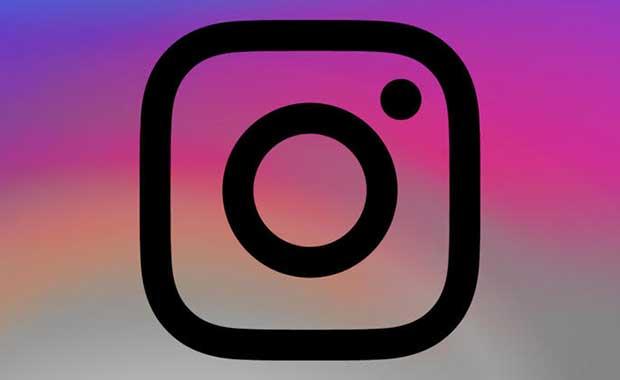 Instagram'da büyük hata! Hikâyeler...