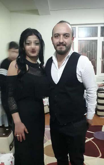 Konya'da kalın bağırsağından vajina yapıldı, eğer hamile kalırsa...
