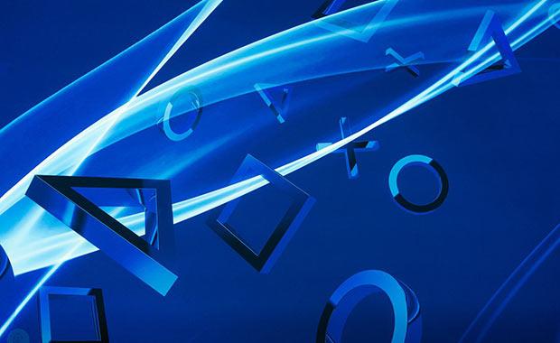 Playstation 5'in çıkış tarihi ve fiyatı belli oldu!