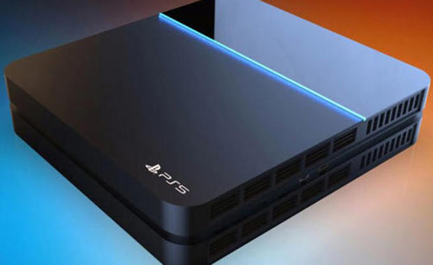Sony resmen açıkladı! Playstation 5'in özellikleri...