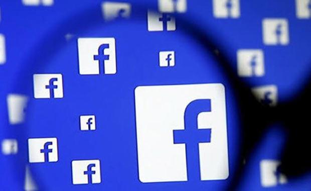 Facebook'ta mail skandalı! 1.5 milyon kullanıcı...