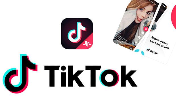 Google ve Apple Tiktok'u uygulama mağazalarından kaldırdı