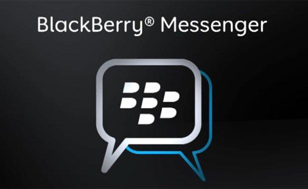 BlackBerry Messenger kapatılıyor! İşte son tarih