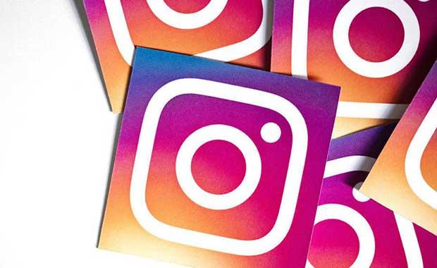 Facebook açıkladı! Instagram'da şifre skandalı