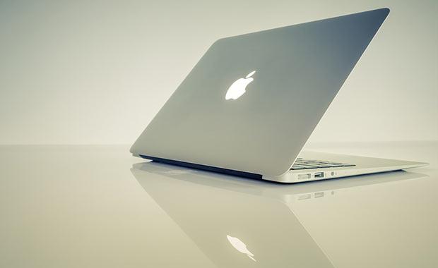 Macbook kullanıcıları dikkat! Bunları sakın yapmayın...