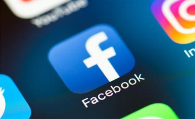 Facebook kaldırdığı popüler özelliği geri getiriyor!