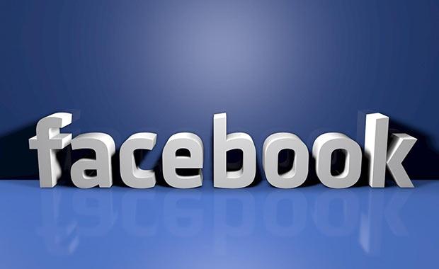 Facebook'tan canlı yayın kararı! Yasaklanıyor...