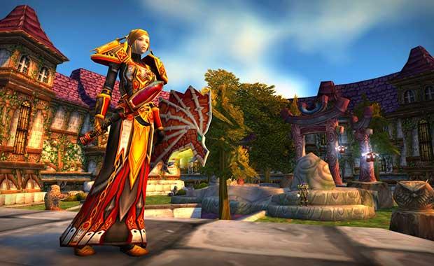 World of Warcraft Classic geliyor! İşte çıkış tarihi