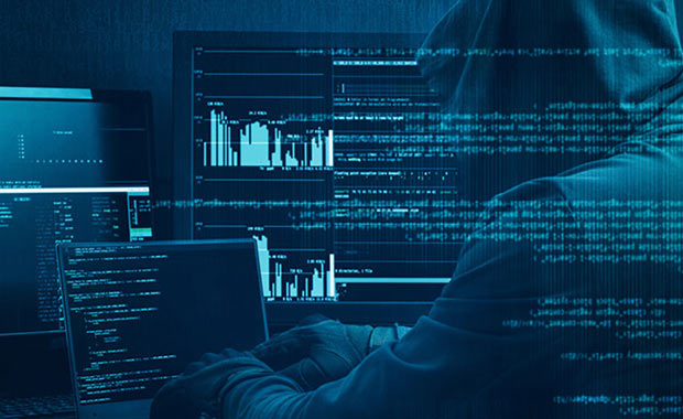 Fin7 siber suçlu grubu, 130'dan fazla şirkete saldırdı