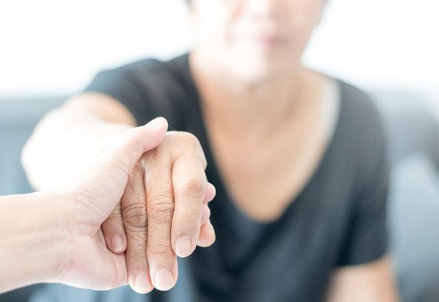 Alzheimer'a neden olan alışkanlıklar