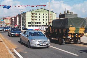 DTP'ye Tunceli'de uyarı Fft16_mf123417