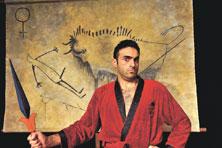 fft16 mf205337 - Caveman (Ma�ara Adam�) | K�s �iftleri Bar��t�ran Oyun