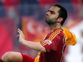 Galatasaray'ın Semih misillemesi! Fft16_mf381043