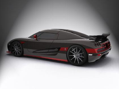 En pahalı arabalar en pahalı otomobiller spor otomobil modelleri