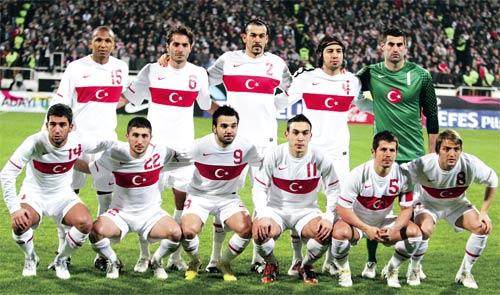 DERSİ KAYNATMADIK 2-0