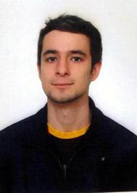 Üniversite öğrencisi genç intihar etti