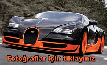 bugatti rekoru k rd son dakika haberleri. Black Bedroom Furniture Sets. Home Design Ideas