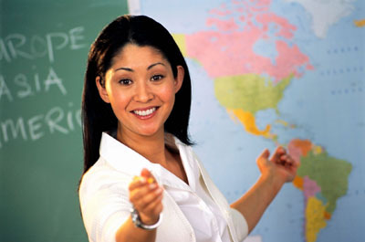 Öğretmenlere ödenek müjdesi!