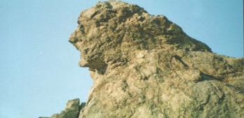 Mesir macununun vatanı, Manisa rehberi!