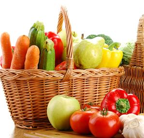 Akciğer Kanserine Bitkisel Çözüm-Akciğer Kanseri Oluşumunu Engelleyen Bitkiler Yiyecekler Besinler