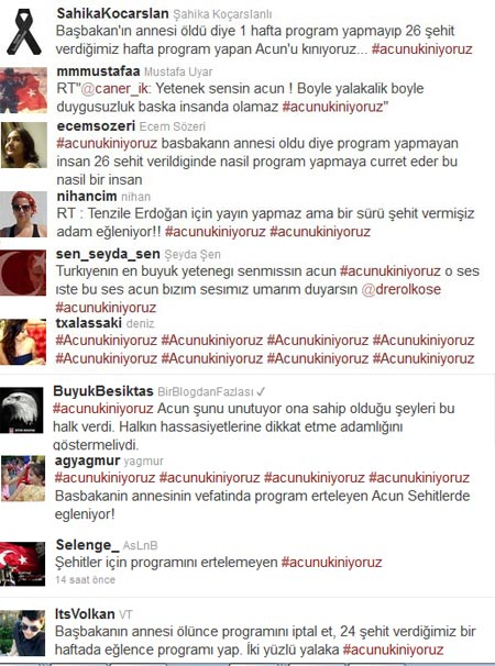http://i.milliyet.com.tr/GazeteHaberIciResim/2011/10/23/fft16_mf1715484.Jpeg