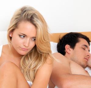 Eşiniz tarafından aldatıldığınızı nasıl anlarsınız