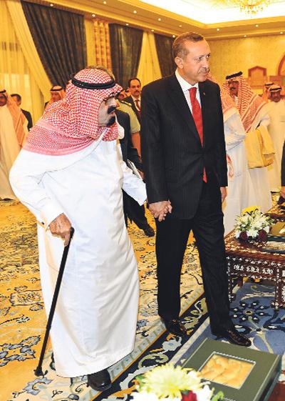 Actualités au Moyen Orient - Page 38 Fft16_mf2189515