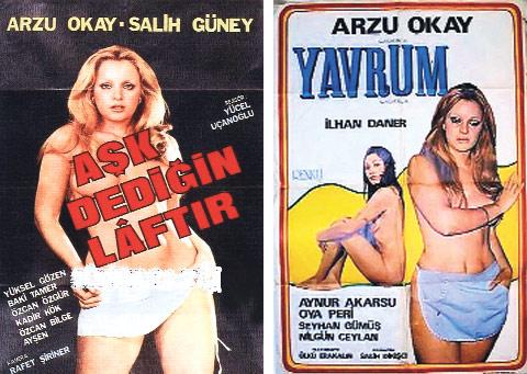Zerrin Egeliler Filmleri  İlk Full Film izle Türkçe