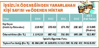 src=http://i.milliyet.com.tr/GazeteHaberIciResim/2013/08/07/fft16_mf3513471.Jpeg