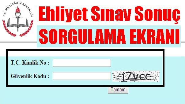 http://i.milliyet.com.tr/GazeteHaberIciResim/2015/03/31/fft16_mf5471238.Jpeg