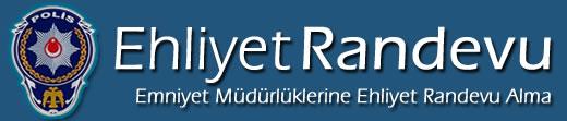 http://i.milliyet.com.tr/GazeteHaberIciResim/2015/04/07/fft16_mf5495651.Jpeg
