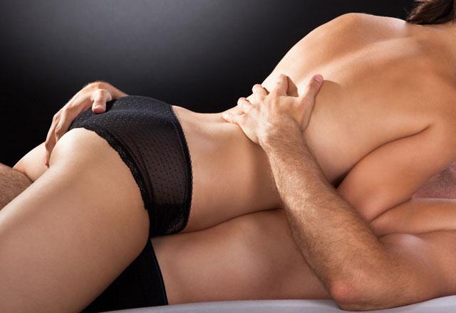 18 porno izle  mobil Sex filmleri erotik seks filmi