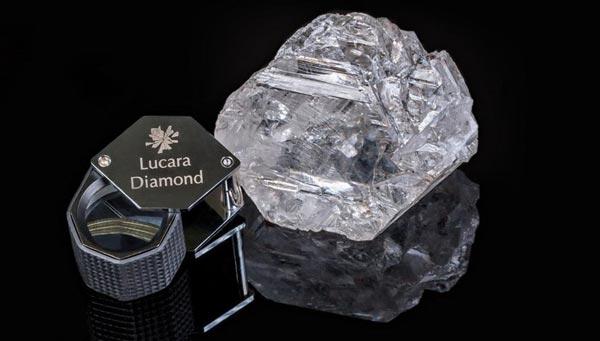 1000  images about elmaslar on Pinterest | Portuguese, Gold ...