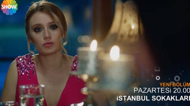 Istanbul Sokakları 5 Son Bölüm Ile Ekrana Kilitledi Son Dakika