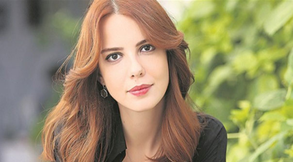 Cin turk cumhuriyeti pornosu