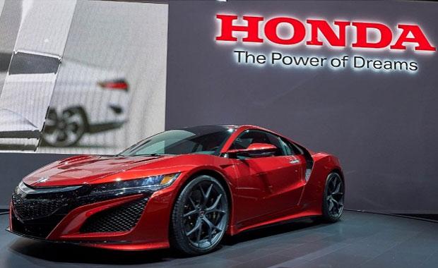 Dünyanın En Değerli 10 Otomobil Markası Otomobil Haberleri