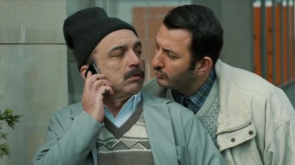 Muhteşem Bir Komedi Filmi Bayram Abi 7 Ekimde Vizyonda Kültür