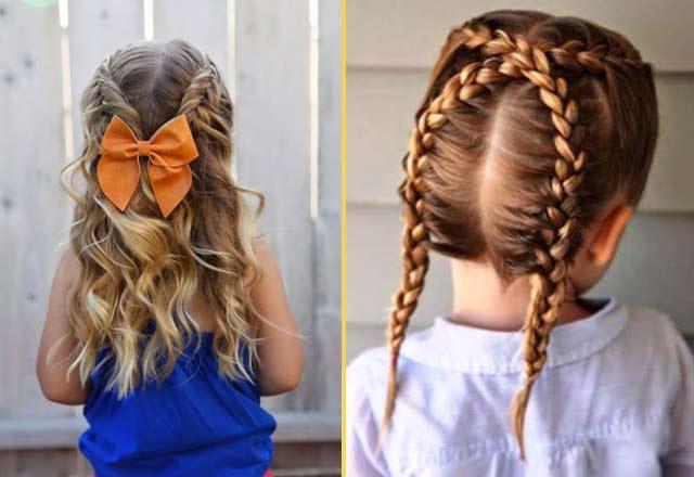 En Güzel Okul Saç Modelleri Saç Bakımı Haberleri