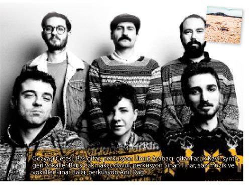 Gözyaşı çetesinin Garip Davası Mehmet Tez Milliyetcomtr