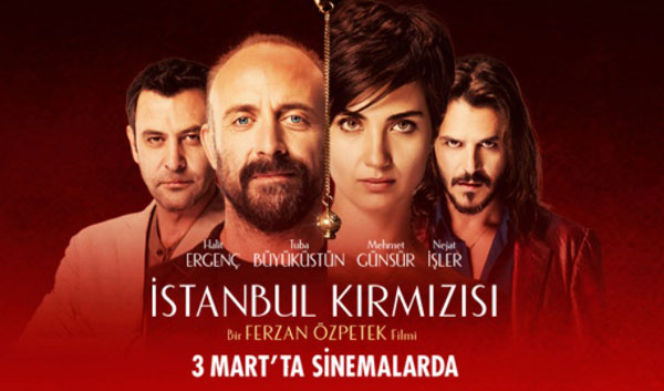 romantik türk filmleri 2016