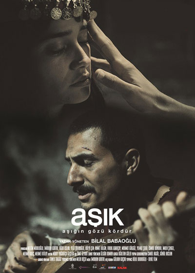 Yerli Aşk Filmleri Romantik Türk Filmleri Kültür Sanat Haberleri