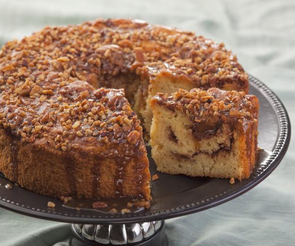 Güzel Kek Yapmanın Püf Noktaları Enfes Yemek Tarifleri 76